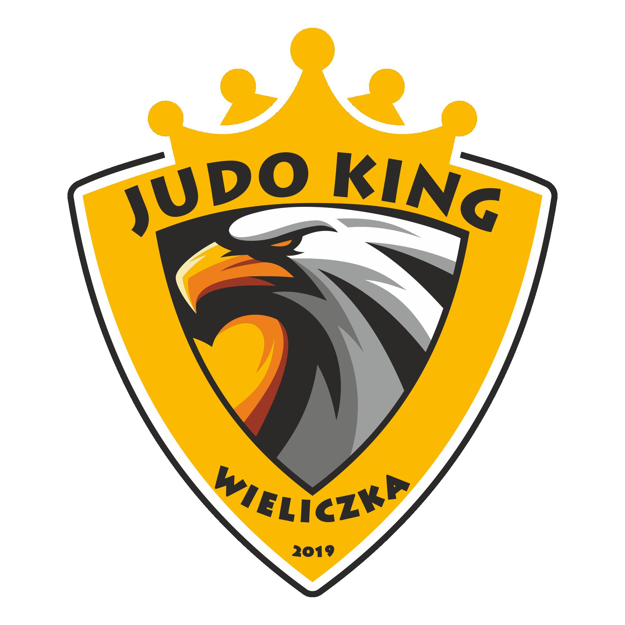 Judo King Wieliczka